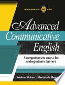 Adv Communicative Eng