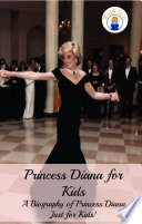 Princess Diana for Kids