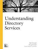 Understanding Directory Services