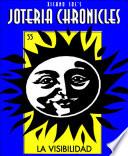 Joteria Chronicles