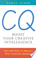 Boost Your Creative Intelligence