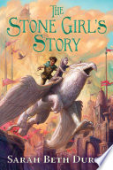 The Stone Girl s Story