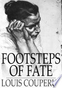 Footsteps of Fate