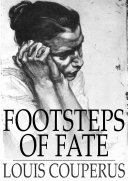 download ebook footsteps of fate pdf epub