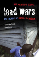 Lead Wars book
