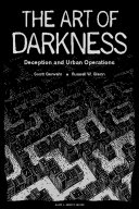 download ebook the art of darkness pdf epub