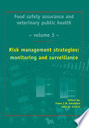 Risk Management Strategies : of ensuring sustainable animal production...