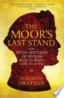 The Moor s Last Stand