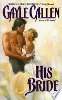 His Bride : blackwell, the man she is...
