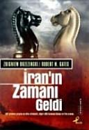 Iranin Zaman