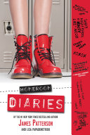Homeroom Diaries : teens, the mega-bestselling author's most endearing...