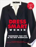 Chic Simple Dress Smart Women