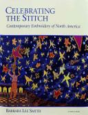 Celebrating the Stitch