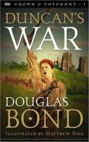 Duncan s War