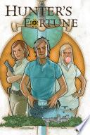 Hunters Fortune Book PDF