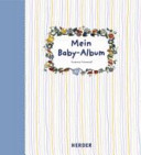 Mein Baby Album