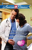The Surgeon s Surprise Twins
