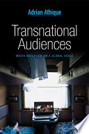 Transnational Audiences