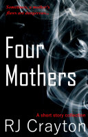 Four Mothers Book