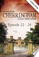 Cherringham   Episode 22   24