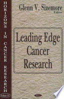 Leading Edge Cancer Research