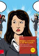 Religion und Ethik in der Wirtschaft