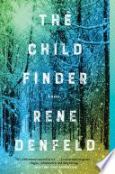 The Child Finder Book PDF