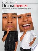 Ebook Dramathemes, 4th Edition Epub Swartz, Larry Apps Read Mobile