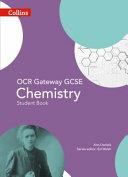 OCR Gateway GCSE Chemistry 9 1