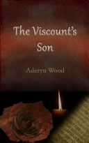 The Viscount S Son