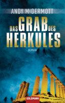 Das Grab des Herkules