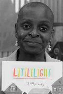 Littlelight Book PDF