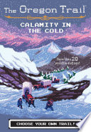 Calamity in the Cold Book PDF