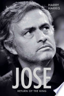 Jose   Return of the King