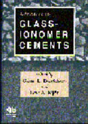 Advances in glass ionomer cements