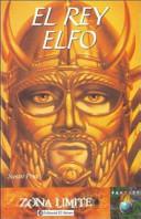 El rey elfo