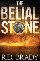 The Belial Stone Book PDF