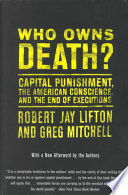 Who Owns Death