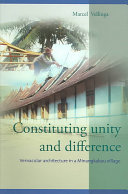 Constituting Unity and Difference