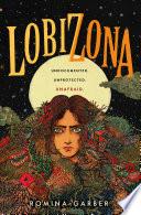 Lobizona Book PDF