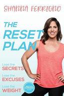 The Reset Plan