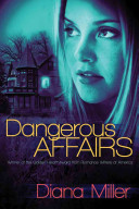 Dangerous Affairs