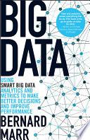 Ebook Big Data Epub Bernard Marr Apps Read Mobile
