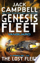The Genesis Fleet   Vanguard