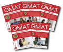 Manhattan GMAT Quantitative Strategy Guide Set  5th Edition