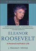 Book Eleanor Roosevelt