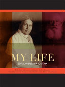 download ebook my life pdf epub