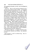 A History of the Baptists in Maine Pdf/ePub eBook