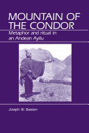 download ebook mountain of the condor pdf epub