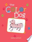 Ebook The Color Dog Epub Isabelle Leonard Apps Read Mobile